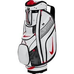 nike sports golf bag