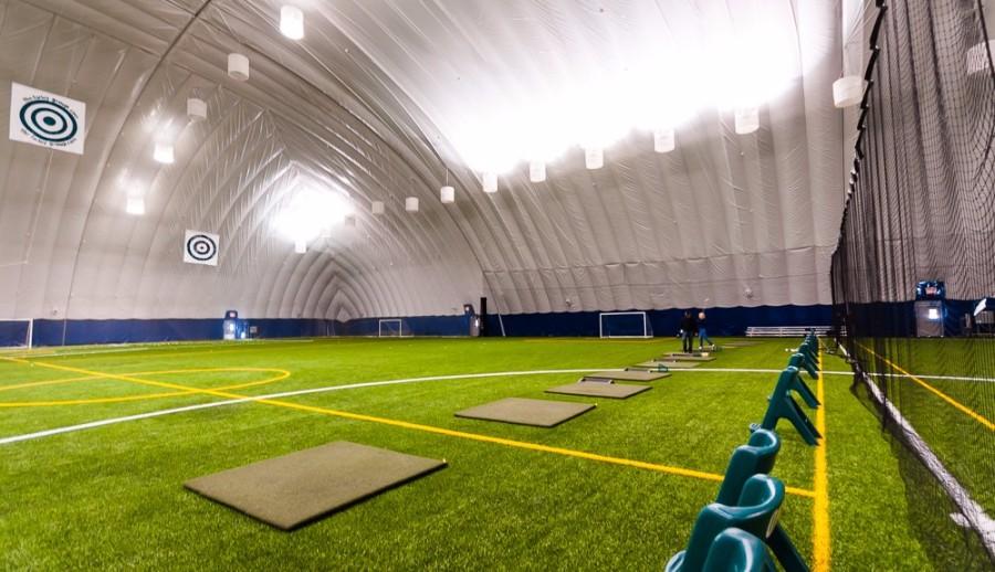 winter-golf-training-program-indoor-range