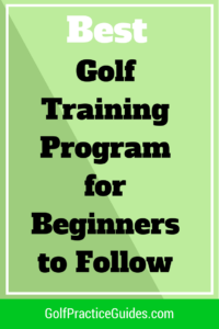 golf training program to break 80 (1)