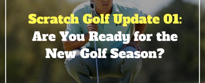 scratch golf update 1
