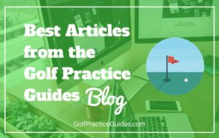 best-golf-blog-articles-from-golf-practice-guides