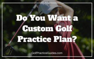 custom-golf-practice-plan-template-schedule