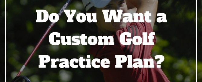 custom-golf-practice-plan-template-schedule