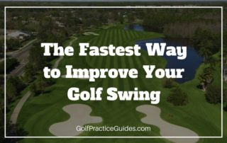 fastest-way-to-improve-your-golf-swing