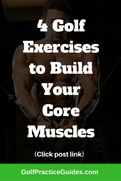 golf-exercises-build-core-muscles-fitness-683x1024
