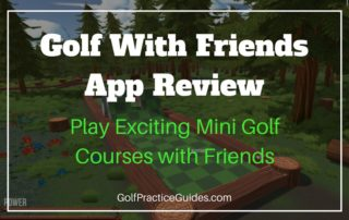 golf-with-friends-mini-golf-app-review-1