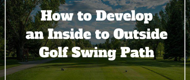 inside-to-out-golf-swing-path