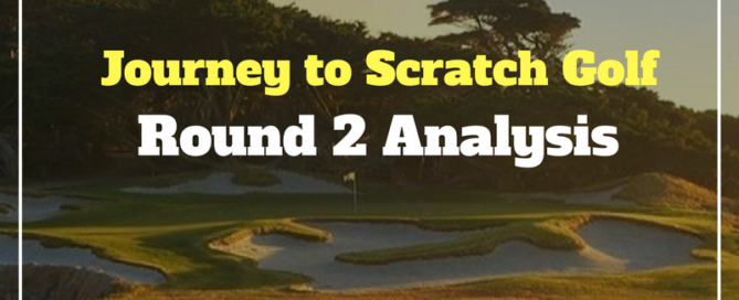 journey to scratch golf greens in regulation (1)