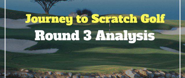 journey-to-scratch-golf-nick-foy