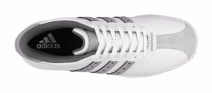 Adidas-Adicross-Classic-Golf-Shoes-WhiteOnix