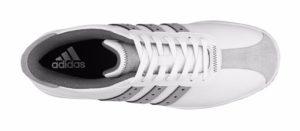 Adidas-Adicross-Classic-Golf-Shoes-WhiteOnix