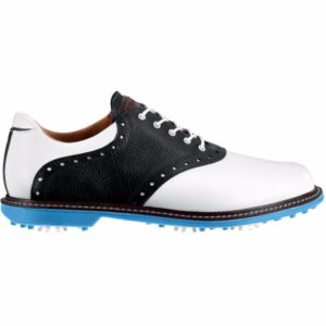 ashworth kingston golf shoes best