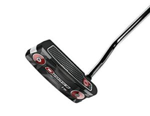 best face balanced putter straight putting stroke