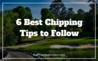 best-golf-chipping-tips-for-beginners