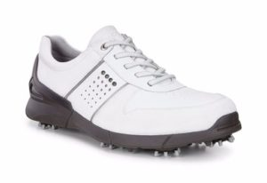 ecco golf shoes 2017