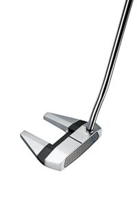 face balanced putter oddysey