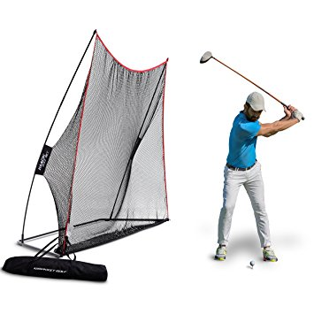 golf gift ideas for dads