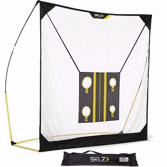 golf net diy practice tips instruction swing outdoor product (1)