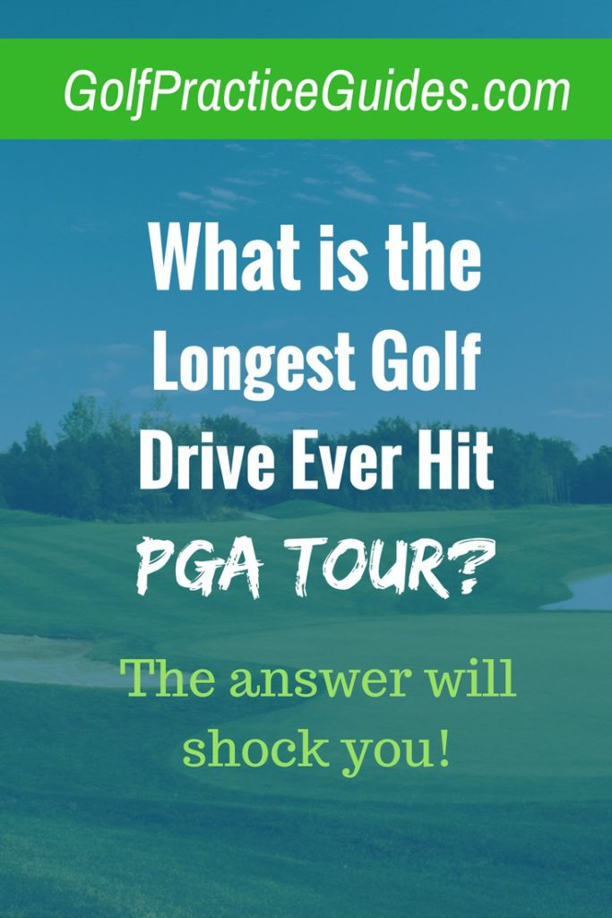 longest golf drive how to hit the golf ball further off the tee golf swing tips