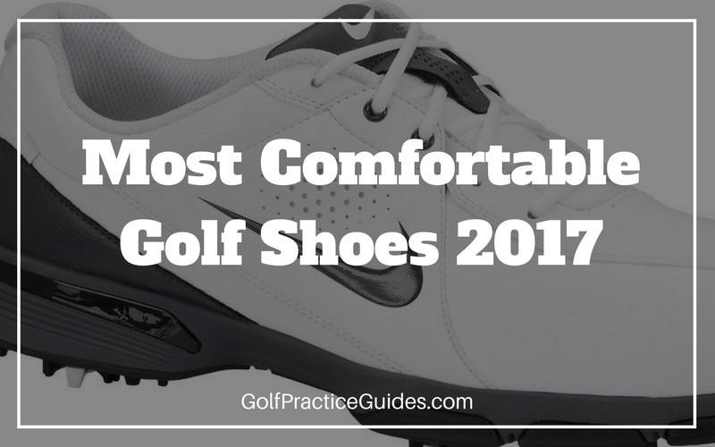 most comfortable golf shoes 2017 mens womens