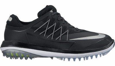 nike lunar control vapor best golf shoes (1)