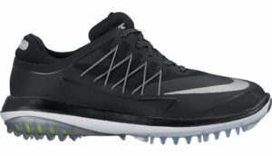 nike lunar control vapor best golf shoes