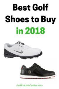 best golf shoes to buy men women shoes