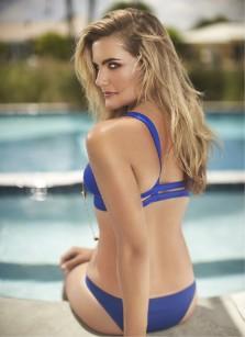 hot female golfer lexi thompson