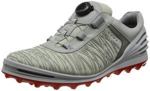 ECCO-Mens-Cage-Pro-Boa-Golf-Shoe