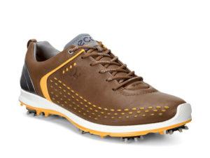 ecco golf shoe 1