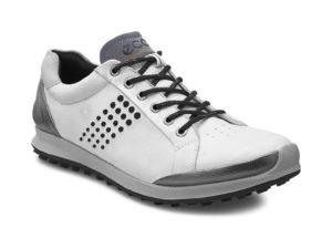 ecco golf shoe