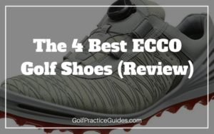 ecco golf shoe to buy