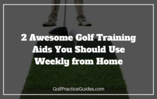 Golf Blog Tips For Beginners To Improve Your Golf Game