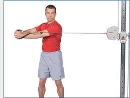 best golf workouts