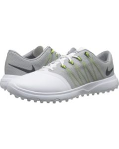nike womens golf shoe