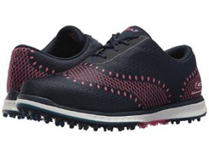 womens golf shoe review