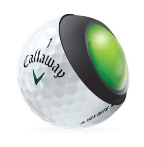 callaway golf ball review