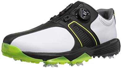360 traxion golf shoe