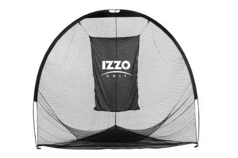 izzo hitting net