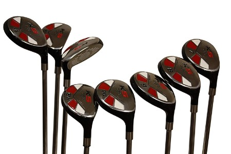 best golf clubs for seniors (1)