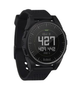 bushnell excel golf watch (1)