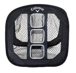 callaway chip shot net
