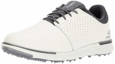 elite 3 sketchers golf shoe
