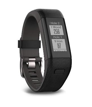 garmin approach x40 golf watch (1)