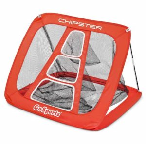 golf chipster net