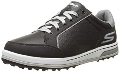 golf drive 2 shoe review