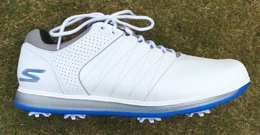 golf pro 2 shoe by sketchers (1)