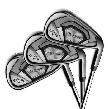 rogue irons best mens golf iron set