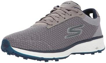sketchers golf fairway shoe