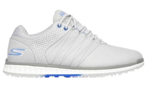 sketchers pro 2 elite golf shoe review